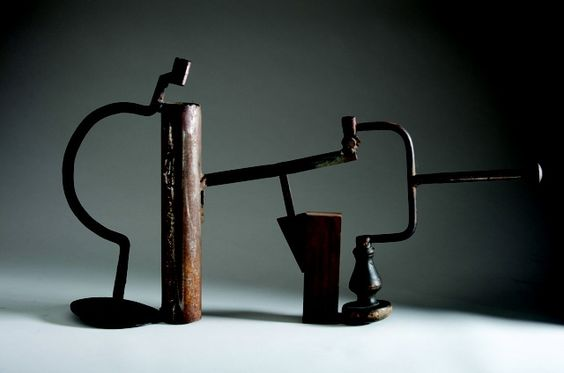 © Barford Sculptures Ltd