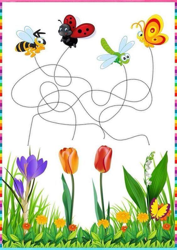 Writing Exercises for Kids Kindergartens Student, Writing Exercises for Kids writing exercises for children's books writing exercises for college students fun writing exercises for college students   #kindergarten #writing #exercises #kids #student #printable #drawing