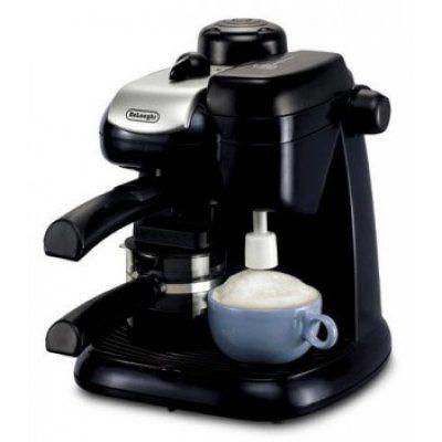 Кофеварка эспрессо Delonghi EC9 (EC9)