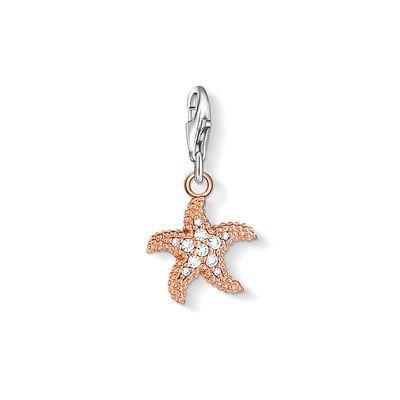 Charm étoile de mer – Charms – Charm Club – THOMAS SABO