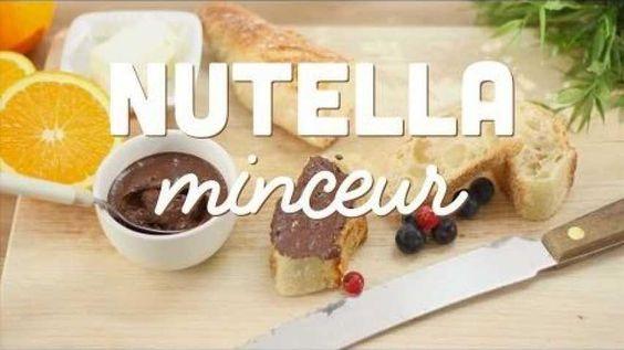 15 recettes minceur et saveur pour le soir | www.fourchette-et-bikini.fr