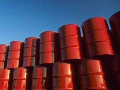 #Reichtum #Ölpreis #indischeAktien #Haushaltsdefizit #Wirtschaft