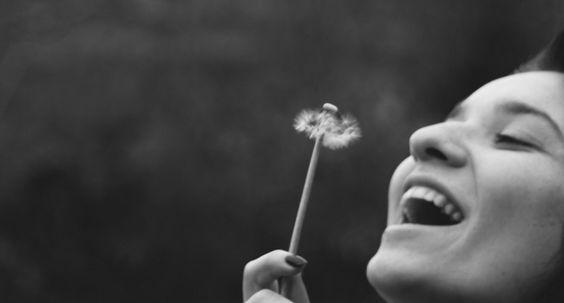 """Não deposite a sua """"felicidade"""" nas mãos dos outros"""