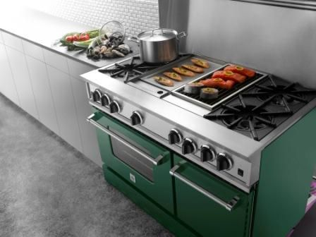 best buy electric cooktops black ceramic 36 inches