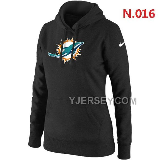 http://www.yjersey.com/new-arrival-miami-dolphins-womens-nike-club-rewind-pullover-hoodie-black.html NEW ARRIVAL MIAMI DOLPHINS WOMEN'S #NIKE CLUB REWIND PULLOVER HOODIE BLACKOnly$50.00  Free Shipping!