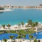 Waldorf Astoria Dubai Palm Jumeirah – Eine der Top-Empfehlungen für Dubai mit grandioser Lage