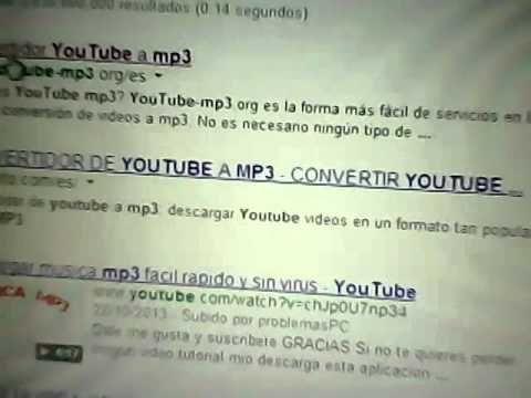 Como Descargar Musica A Usb Gratis Bajar Gratis Musica A Mi Memoria Usb Facilmente Youtube Person Usb Personalized Items