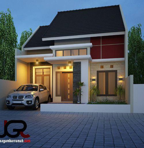 12 First Rate Minimalist Interior Decor Ideas House Residential Buildings Minimalist Decor
