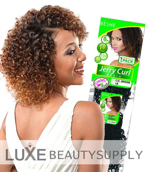 Crochet Hair Uk : Explore Curl Crochet, Crochet Braiding and more!