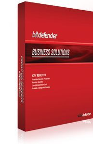 Bitdefender Antivirus software is an excellent performer against all latest viruses, spyware, phishing attacks and identity theft.    New performance optimization features keeps your desktops and laptops virus free without slowing down its performance.
