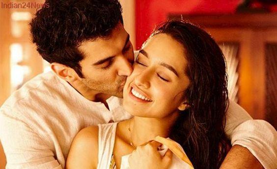 OK Jaanu Box Office Collection: Shraddha, Aditya's Film Earns Rs 8.98 cr