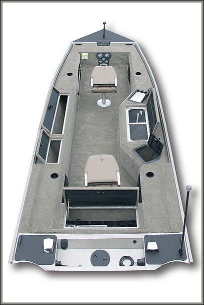 Aluminum Boat Paint Color Charts 754 Vs Boats May Be