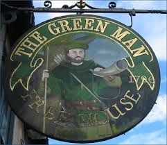 Image result for pubs nairn pics
