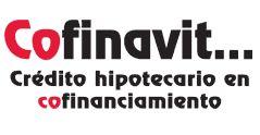 Tipos de Créditos para comprar un departamento o casa en #DF o #Mexico