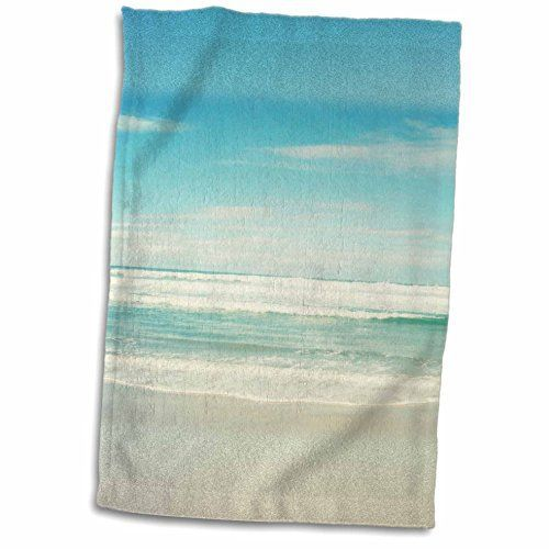 50 Beach Hand Towels And Nautical Hand Towels For 2020 With
