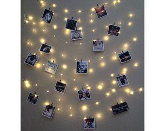 dekorasi kamar dengan lampu led strip - lamputasor