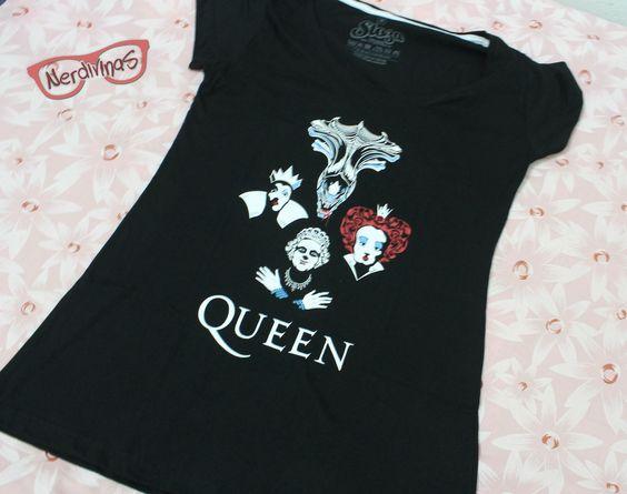 Stoza Camisetas e seu press kit que é amor puro! | Nerdivinas
