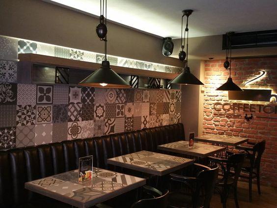 #zementfliesen #zürich #zurich #london #istanbul #schweiz #suisse #platten #bodenbeläge #platten #fliesen #wirliebenfliesen #vintagetiles #türkisch #handmade #design #interior #arkitektur #karosiman #carreauxdeciment #hausbau #schönerwohnen #schoenerwohnen #hausbau2016 #interiordesign #dekor #decor #deco #inspiration #retro #keramik