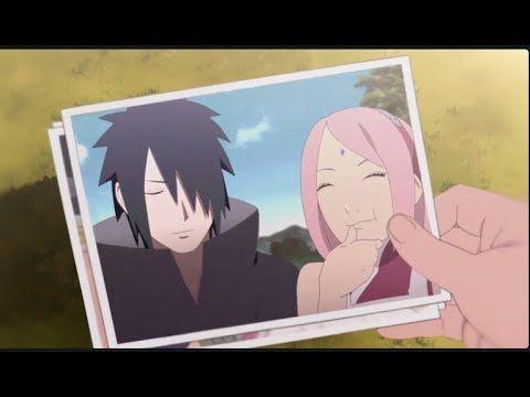 Download Wallpaper Kisah Cinta Naruto Dan Sasuke