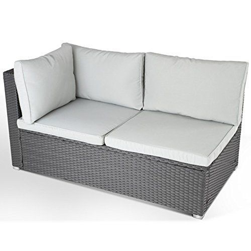 Pin On Design Garden Sofa S