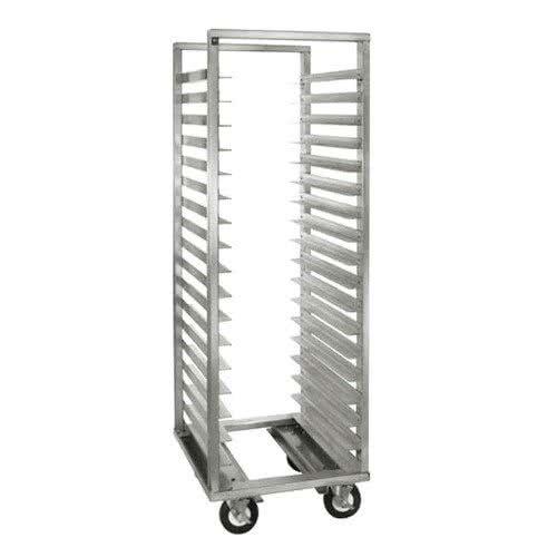 Pan Rack Storage Dolly