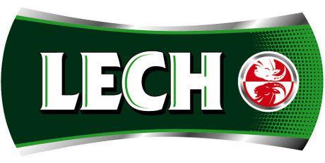 #Lech #Piwo www.lech.pl
