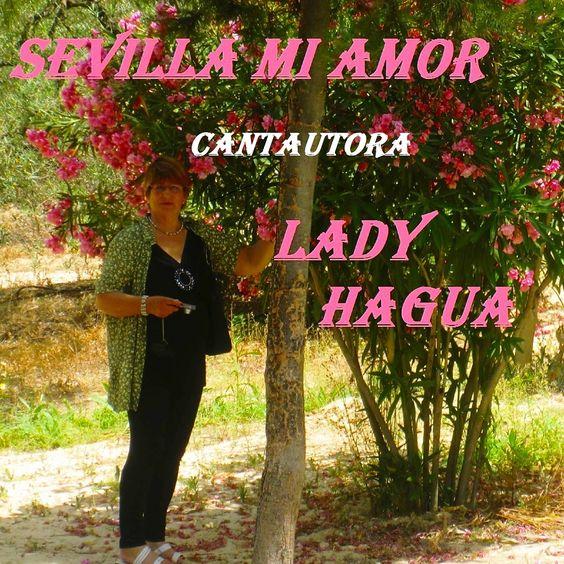 Sevilla mi amor