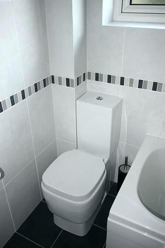 Bathroom Tiles Ideas Philippines Small Bathroom Tiles Tile Bathroom Bathroom Design Small