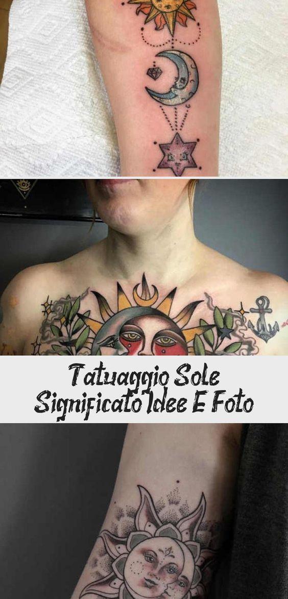 Tatuaggio Sole Significato Idee E Foto Significato E Idee Traditionaltattoosnake Traditionaltattoooldschool Trad 2020 Tradional Tattoo Tattoos Infinity Tattoo