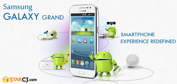 Samsung Galaxy Grand is undoubtedly better than anything. It combines powerful performance with smart multitasking and advanced usability http://www.starcj.com/mall/disp/itemInfo.htm?itemCode=140807