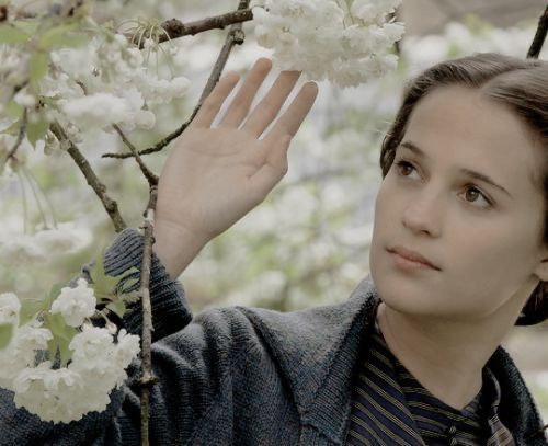 Pin On Testament Of Youth