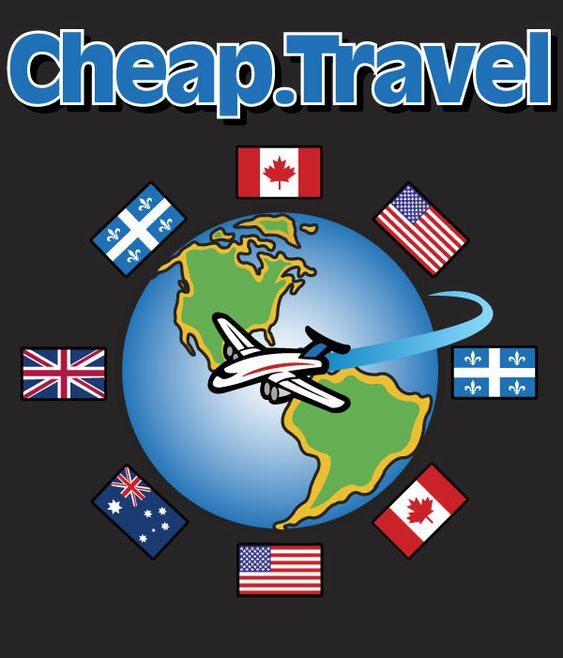 Discount Travel