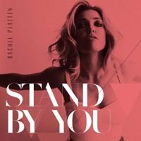 Rachel Platten - Stand By You Cover By Septisafa by septisafa on SoundCloud