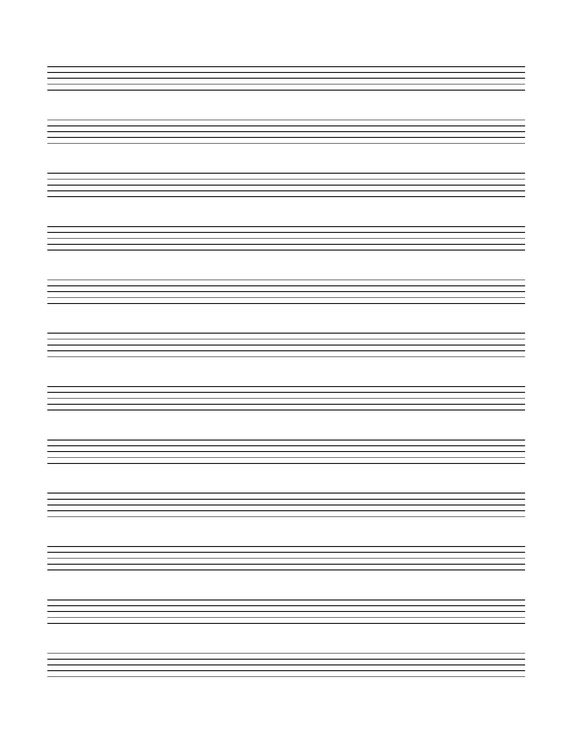 Banjo u00bb Grateful Dead Banjo Tabs - Music Sheets, Tablature, Chords and Lyrics