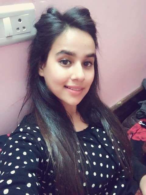 Punjabi girl mobile number