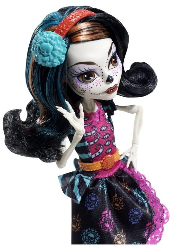 Stuccu: Best Deals on rare monster high dolls. Up To 70% offSpecial Discounts · Lowest Prices · Exclusive Deals · Up to 70% off.