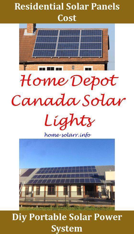 Solar Generator Homesteads Make Solar Panel At Home Solar Heater Diy Garage Solar Roof Solar Generator A Solar Heater Diy Solar Panels Residential Solar Panels