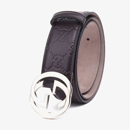 Men S Leather Belt Gucci Gucci Belt Luxury Belt Men S Belts Png Image And Clipart Leather Belts Men Mens Accessories Fashion Mens Gucci Belt