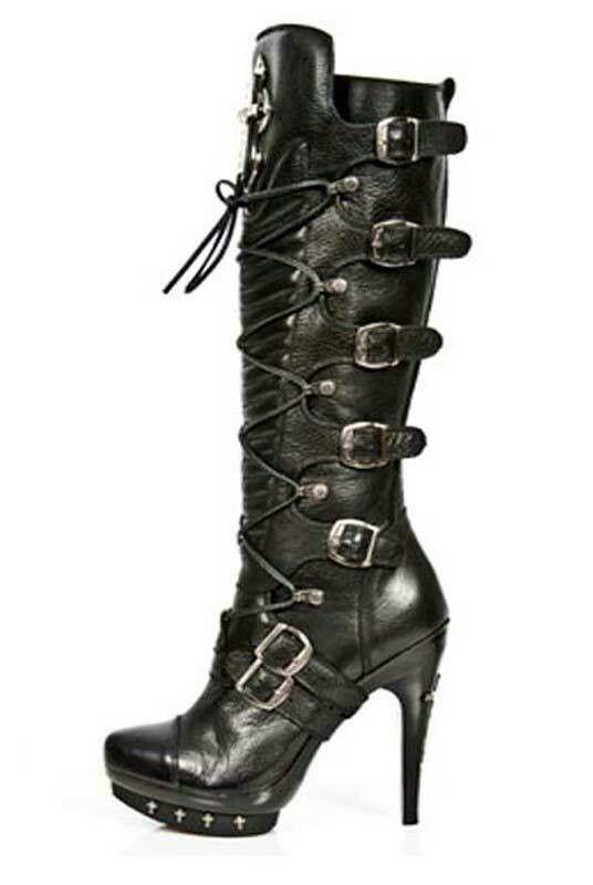 Unique Street Shoes