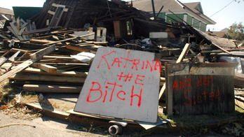 Zehn Jahre nach Katrina: New Orleans ist wieder am Leben