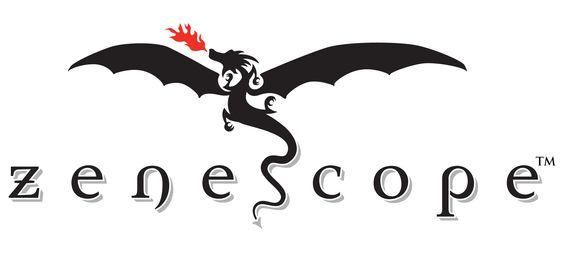 New Releases: Zenescope Entertainment - November 2014