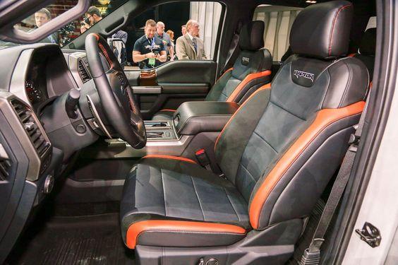 2017-Ford-F-150-Raptor-SuperCrew-seats-02.jpg (1920×1279)