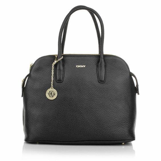 Tribeca Soft Tumble Travel Bag Black ❤️❤️❤️❤️❤️❤️