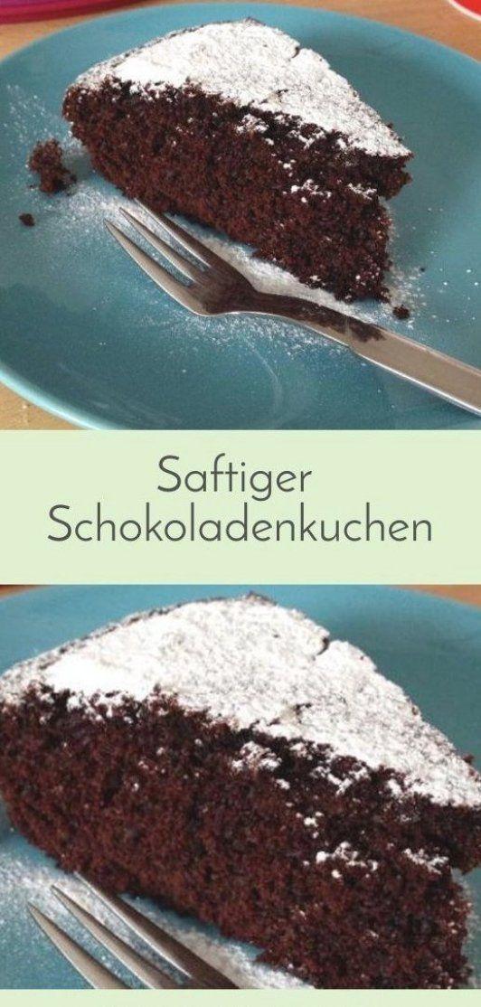 Kuchen Kuchen Rezepte Kuchen Recipe Kuchen Recipes Germany Kuchen Rezepte Einfach Kuchen Ohne Backen Kuchen Kinde In 2020 Chocolate Cake Recipe Cake Recipes Food
