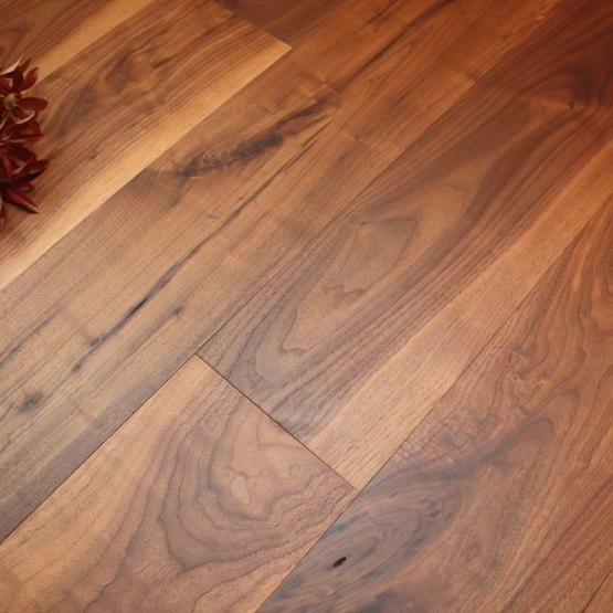 This Type Of Thing Is Unquestionably A Superb Style Construct Sapeleflooring In 2020 Walnut Hardwood Flooring Wood Floors Wide Plank Flooring