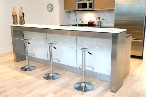 19 Satisfaisant Photographie De Comptoir Bar Cuisine Bar Countertops Small Kitchen Bar Kitchen Bar Counter
