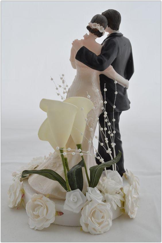 Recuerdos de mesa para boda centros de mesas for Adornos d mesa para boda