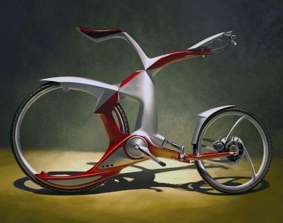 bicicletas-futurista-058