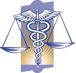 Les applications désignées comme « de santé » par les plateformes (AppleStore, Google, etc.) n'ont en réalité pas de régime juridique propre