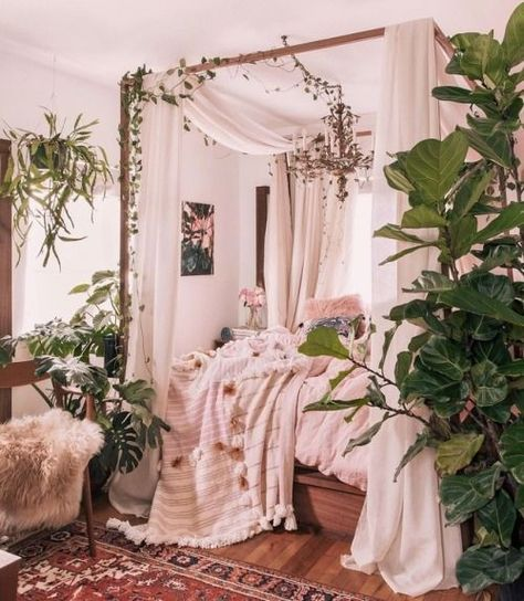 It S Like A Human Fairy Garden Home Decor Bedroom Decor Bedroom Design